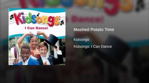Mashed_Potato_Time