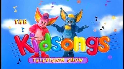 Kidsongs_theme_song_-_sing_along_(Lyrics)