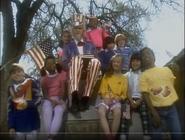 AmericasHeroes1986