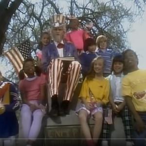 AmericasHeroes1986.png