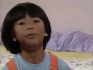 Christian Buenaventura (Kidsongs)
