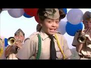 Classic_Kidsongs_Presents-_Boogie_Woogie_Bugle_Boy
