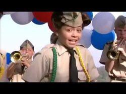 Classic Kidsongs Presents- Boogie Woogie Bugle Boy