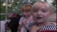 Kidsongs - Let's Twist Again -Arabic version- HD -1080p-