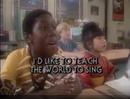 IdLikeToTeachTheWorldToSing 1986 - 3