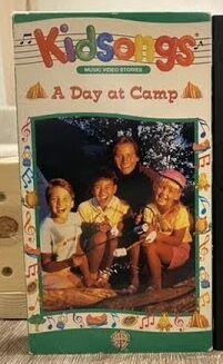 A Day at Camp - 1995 VHS.jpg