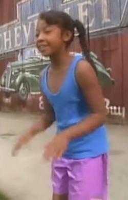 Adanelly Camacho 17.PNG