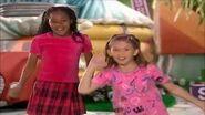 Kidsongs - You Can't Sit Down -Original Version- HD -1080p-