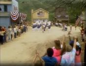 YankeeDoodleDandy 1986