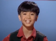 Christian buenaventura 1994