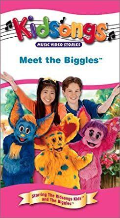 Meet the Biggles - 2002 VHS.jpg