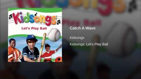 Catch_A_Wave