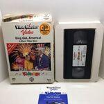 Sing Out America - Original VHS 2.jpg