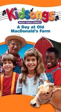 A Day at Old MacDonald's Farm - 2002 VHS.jpg