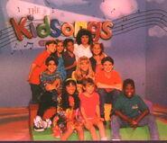 Kidsongspic1