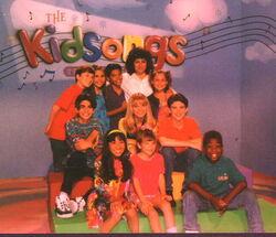 Kidsongspic1.jpg
