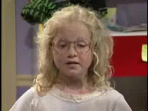 Brooke Garrett