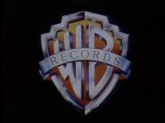 WarnerBrosRecordsLogo