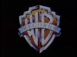 WarnerBrosRecordsLogo.png