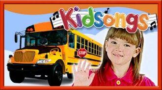 Kidsongs_-_The_Wheels_On_The_Bus_-_The_Bus_Song_-_Top_Nursery_Rhymes_-_Kids_Play_Songs_-PBS_Kids