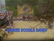 YankeeDoodleDandyopening 1986