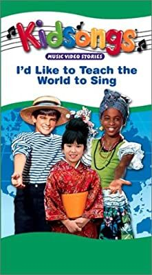 I'd Like to Teach the World to Sing - 2002 VHS.jpg