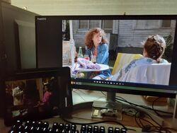 Teacher-with-preschool-children-playing-with-puppets-X3GP8A.jpg