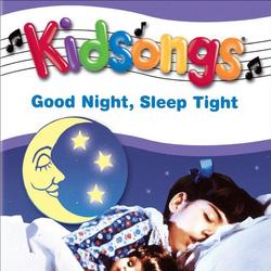 GoodNight,SleepTight(album).png