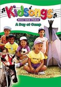 A Day at Camp - 2002 DVD 2