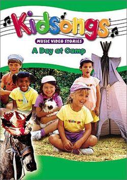 A Day at Camp - 2002 DVD 2.jpg