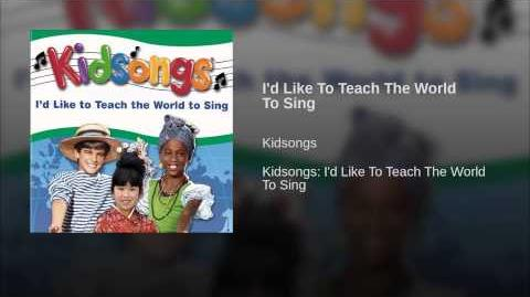 I'd_Like_To_Teach_The_World_To_Sing