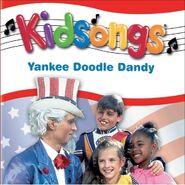 YankeeDoodleDandy(SoundtrackAlbum)