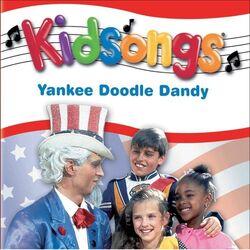 YankeeDoodleDandy(SoundtrackAlbum).jpg