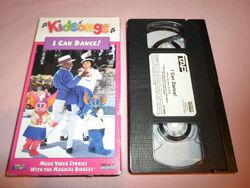 I Can Dance - 1998 VHS.JPG.jpg