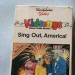 Sing Out America - Original VHS 3.jpg