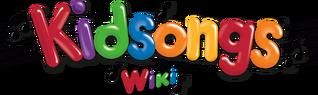Kidsongs Wiki Logo.png