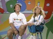 Kidsongs Oct241987