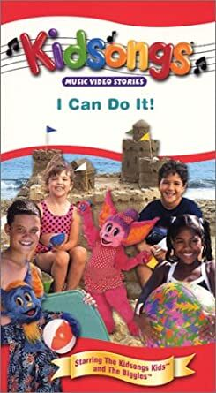 I Can Do It - 2002 VHS.jpg