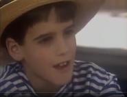 IdLikeToTeachTheWorldToSing 1986 - 15