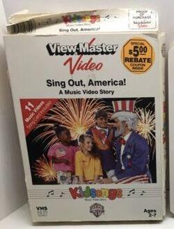 Sing Out America - Original VHS.jpg