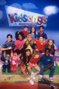 KidsongsTVpromotionalimg