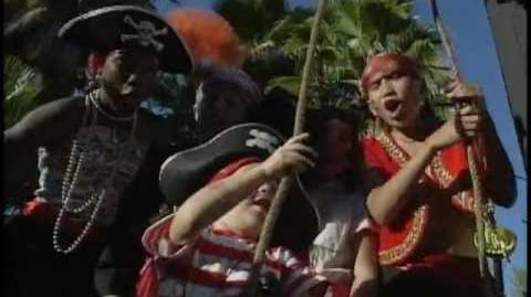 A_Pirate's_Life_from_Kidsongs-_Ride_the_Roller_Coaster_-_Top_Children's_Songs