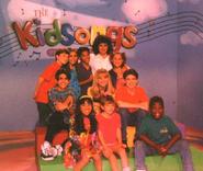 KidsongsTVCastBTS