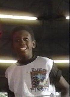 Terrence Williams Kidsongs.jpg