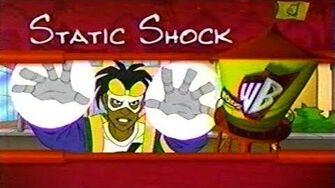 Kids'_WB_(2002)_-_Static_Shock_Promo