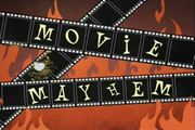 S1 - Movie Mayhem.png