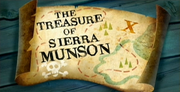 40-2 - The Treasure Of Sierra Munson.png