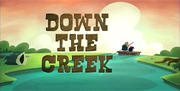 42-2 - Down The Creek.png