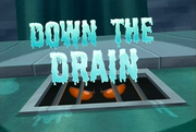 35-1 - Down The Drain.png