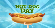 46-2 - Hot Dog Day.png